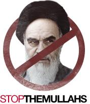 سرین بدیعی مخالف رژیم اسلامی