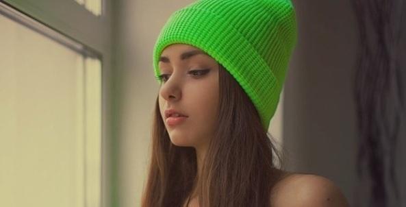 sexy-girl-iranian