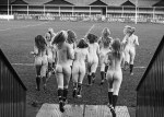 تیم راگبی زنان دانشگاه آکسفورد برای یک تقویم خیریه برهنه شدند (1)