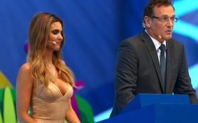 fernanda-lima-فرناندا-لیما-World-Cup (1)