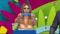 fernanda-lima-فرناندا-لیما-World-Cup (3)