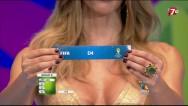 fernanda-lima-فرناندا-لیما-World-Cup (4)