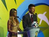 fernanda-lima-فرناندا-لیما-World-Cup (6)
