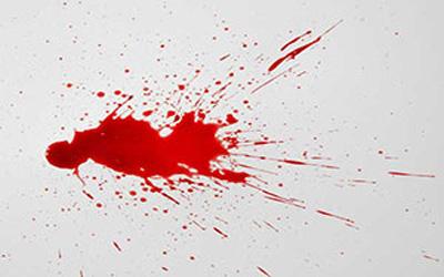 مرگ دلخراش جوان ۲۶ ساله به ضرب گلوله