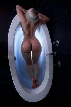 کون-گنده-دختر (37)