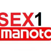 سوتی سکسی در شبکه من و تو: سانسور نشدن کیرمالی و کیرخوری