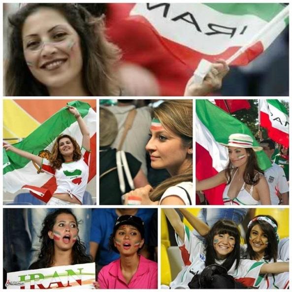 الله-و-ممه-روی-لباس-سکسی-در-جام جهانی-2014 (1)