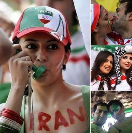 الله-و-ممه-روی-لباس-سکسی-در-جام جهانی-2014 (2)