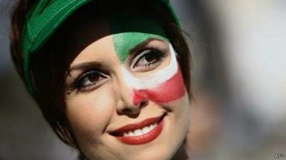 الله-و-ممه-روی-لباس-سکسی-در-جام جهانی-2014 (3)