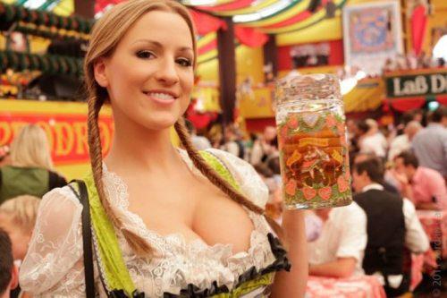 اکتبرفست-جشن-اکتبر-آلمان-felons.wordpress (1)