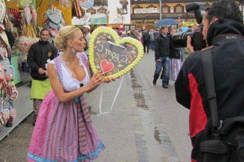 اکتبرفست-جشن-اکتبر-آلمان-felons.wordpress (24)