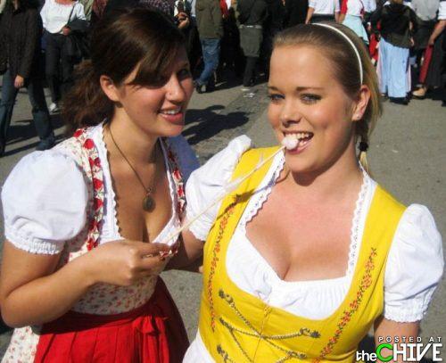 اکتبرفست-جشن-اکتبر-آلمان-felons.wordpress (32)