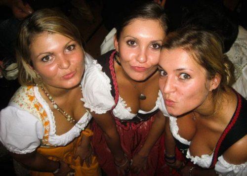 اکتبرفست-جشن-اکتبر-آلمان-felons.wordpress (52)