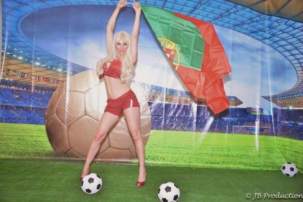 طرفداران-سکسی-تیم-های-فوتبال-در-جام-جهانی-۲۰۱۴ (5)