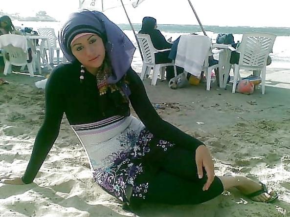 عکس-سکسی-دختر-فلسطینی-محجبه (1)
