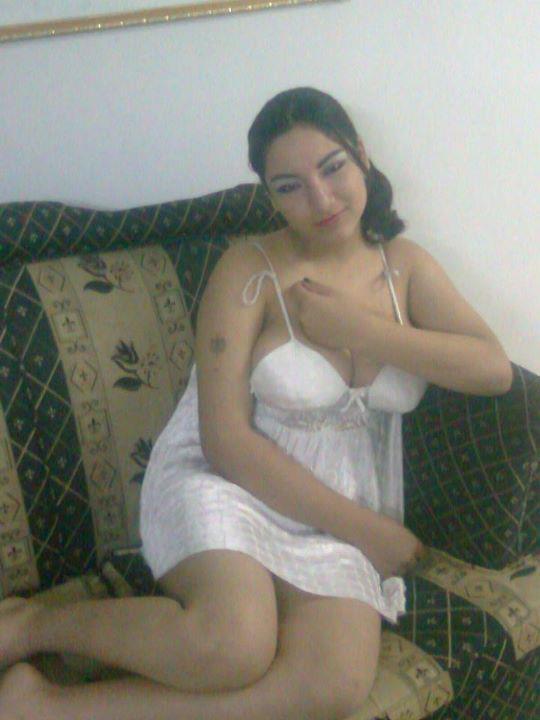 عکس-سکسی-دختر-فلسطینی-محجبه (14)