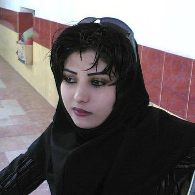 عکس-سکسی-دختر-فلسطینی-محجبه (15)