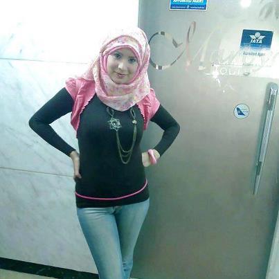 عکس-سکسی-دختر-فلسطینی-محجبه (16)