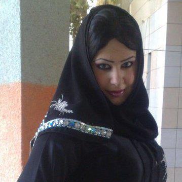 عکس-سکسی-دختر-فلسطینی-محجبه (18)