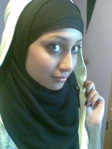 عکس-سکسی-دختر-فلسطینی-محجبه (19)