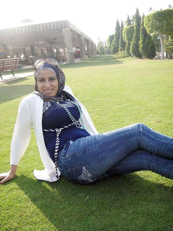 عکس-سکسی-دختر-فلسطینی-محجبه (2)