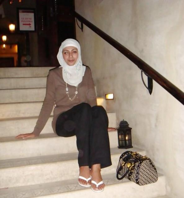 عکس-سکسی-دختر-فلسطینی-محجبه (20)