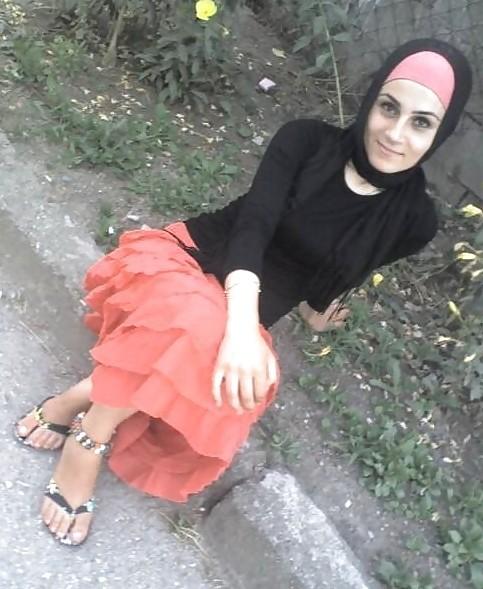عکس-سکسی-دختر-فلسطینی-محجبه (21)