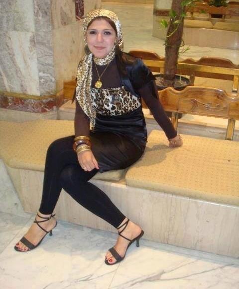 عکس-سکسی-دختر-فلسطینی-محجبه (23)