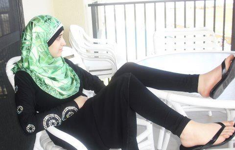 عکس-سکسی-دختر-فلسطینی-محجبه (24)