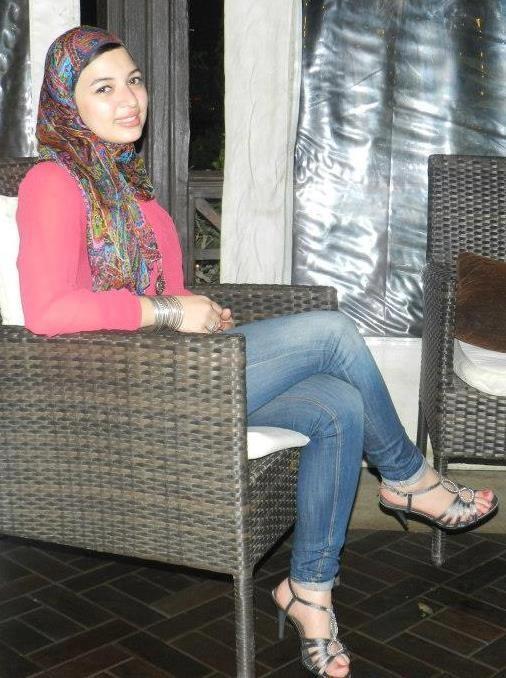 عکس-سکسی-دختر-فلسطینی-محجبه (25)