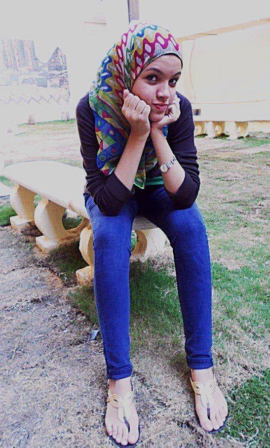 عکس-سکسی-دختر-فلسطینی-محجبه (26)