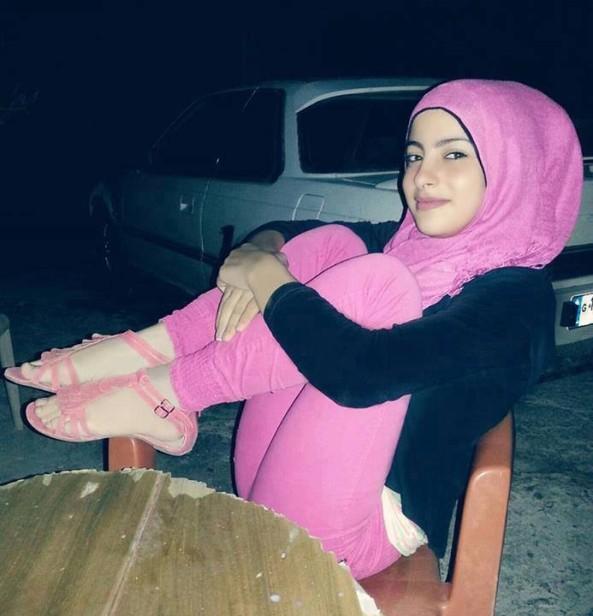 عکس-سکسی-دختر-فلسطینی-محجبه (27)
