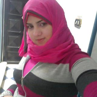 عکس-سکسی-دختر-فلسطینی-محجبه (3)