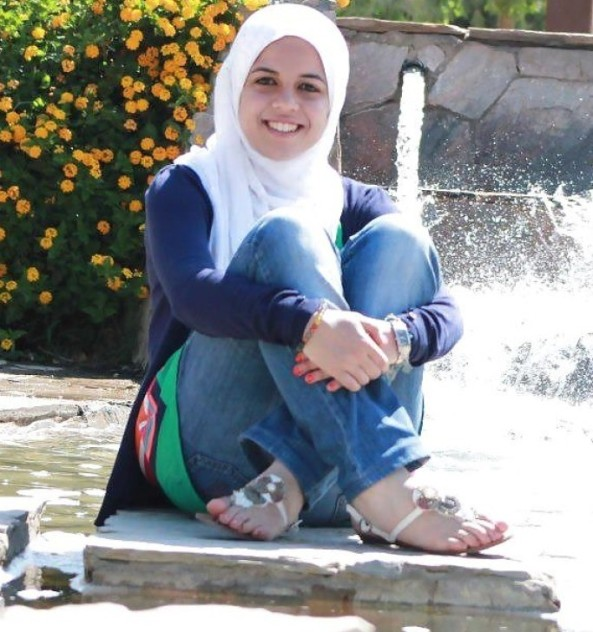 عکس-سکسی-دختر-فلسطینی-محجبه (34)