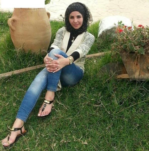 عکس-سکسی-دختر-فلسطینی-محجبه (35)
