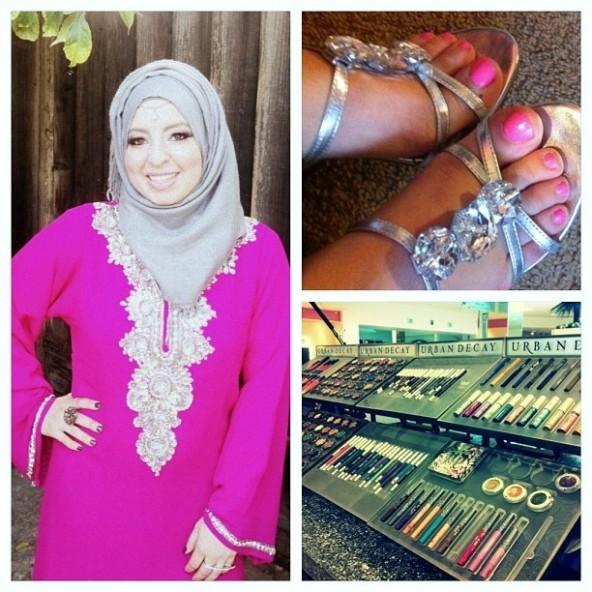 عکس-سکسی-دختر-فلسطینی-محجبه (36)