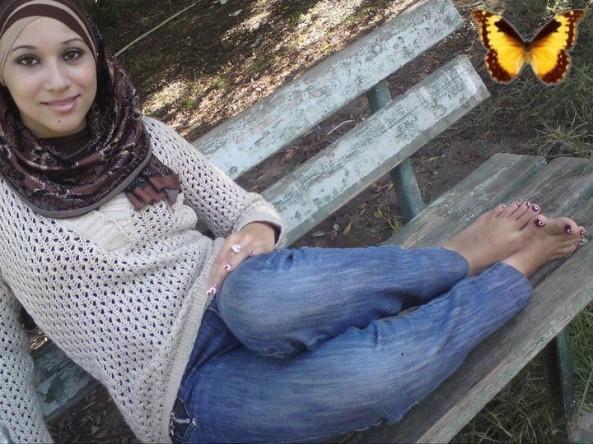 عکس-سکسی-دختر-فلسطینی-محجبه (38)