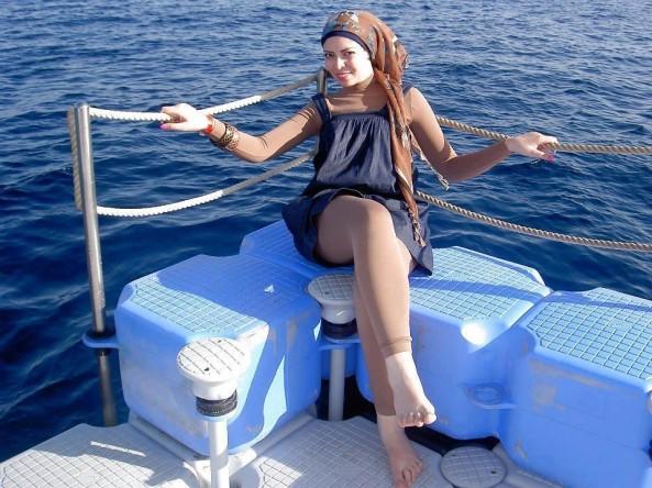 عکس-سکسی-دختر-فلسطینی-محجبه (39)