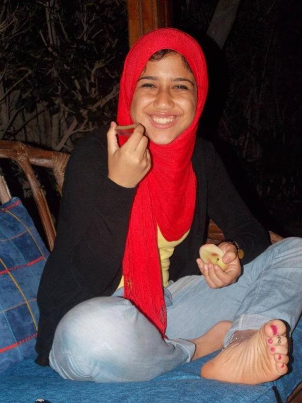 عکس-سکسی-دختر-فلسطینی-محجبه (42)