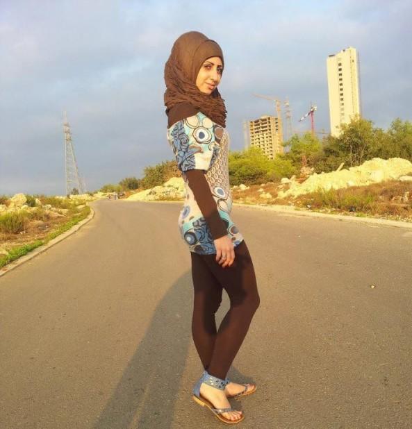 عکس-سکسی-دختر-فلسطینی-محجبه (43)