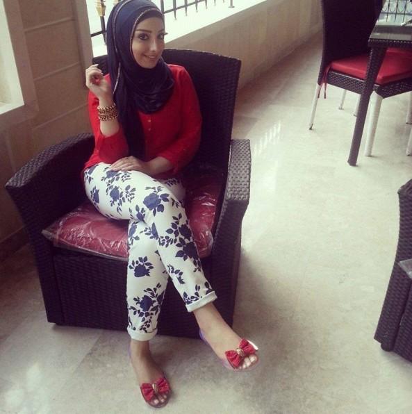 عکس-سکسی-دختر-فلسطینی-محجبه (44)
