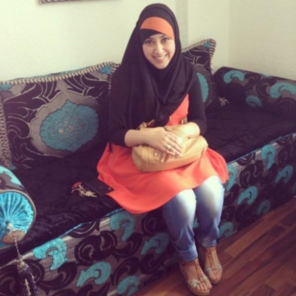 عکس-سکسی-دختر-فلسطینی-محجبه (47)