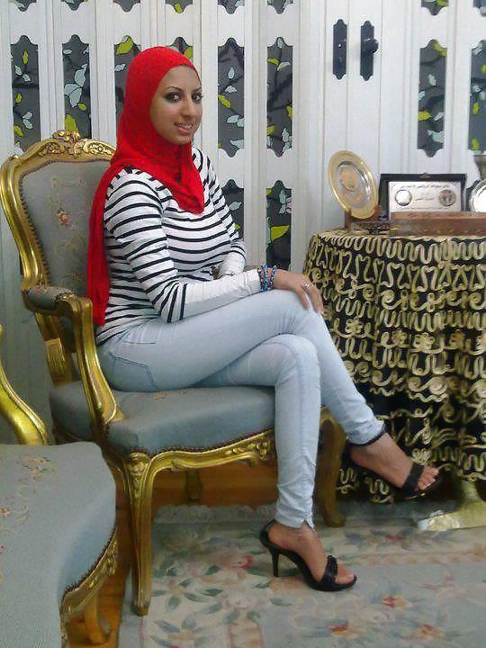 عکس-سکسی-دختر-فلسطینی-محجبه (48)