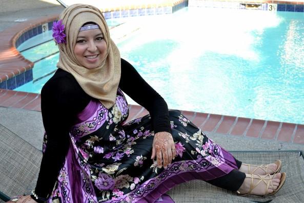 عکس-سکسی-دختر-فلسطینی-محجبه (49)