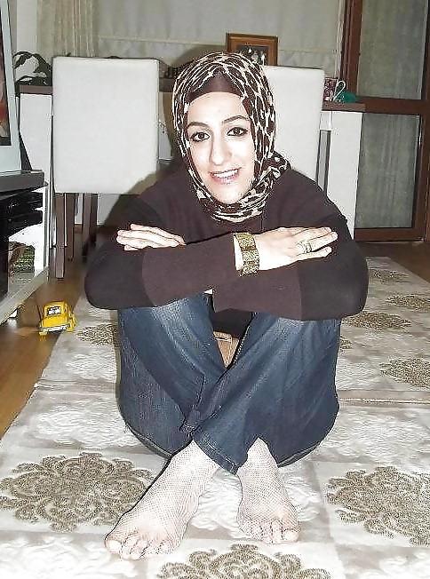عکس-سکسی-دختر-فلسطینی-محجبه (50)