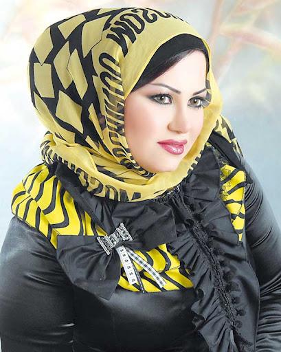 عکس-سکسی-دختر-فلسطینی-محجبه (54)