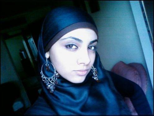 عکس-سکسی-دختر-فلسطینی-محجبه (55)