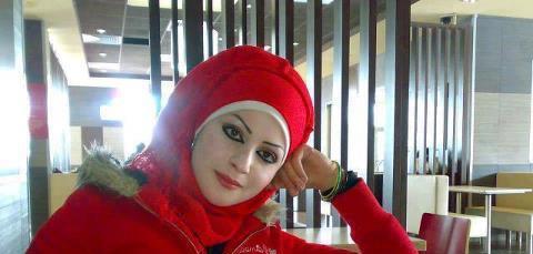 عکس-سکسی-دختر-فلسطینی-محجبه (6)