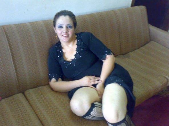 عکس-سکسی-دختر-فلسطینی-محجبه (8)