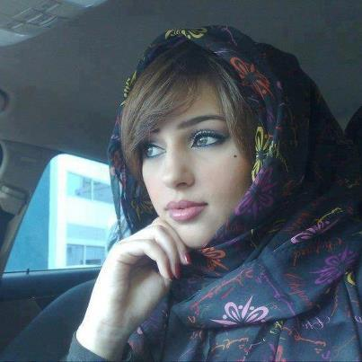 عکس-سکسی-دختر-فلسطینی-محجبه (9)